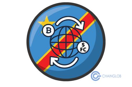 Envoyer l'argent en République Démocratique du Congo