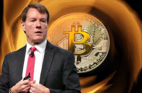Bitcoin pour redresser l'économie au Nigeria et au Zimbabwe